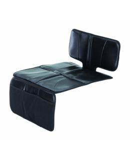Protecteur siège de voiture