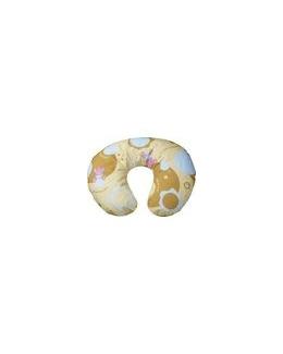 Coussin d'allaitement Hippo Pop (petit modèle)