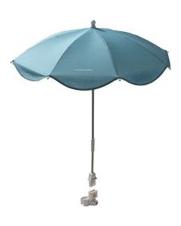 Ombrelle universelle flexible VERTBAUDET