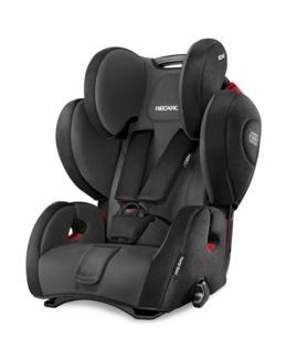 Housse de remplacement pour siège auto Young Sport