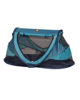 Lit parapluie / Tente Travel Cot Deryan