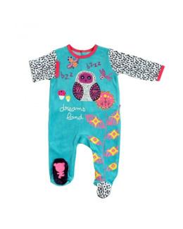 Pyjama bébé Dream Girl