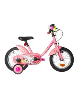 Vélo enfant Ticha