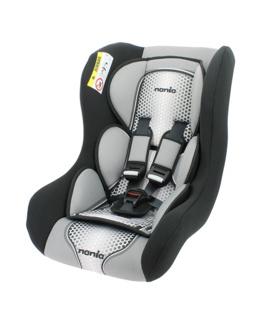 Siège auto Trio Comfort