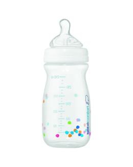 Biberon Natural Comfort 240 ml