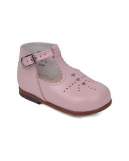 Chaussures Floriane