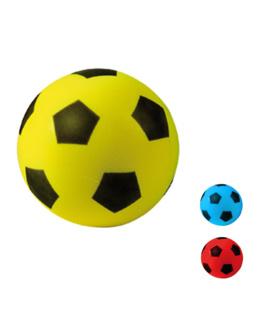 Ballon en mousse 20 cm