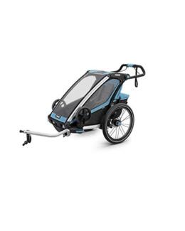 Chariot Sport 1 enfant