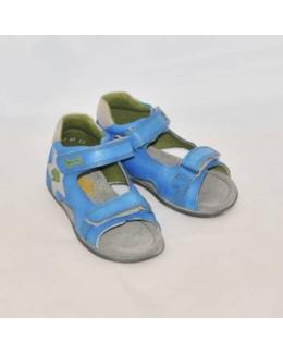 Sandales Say