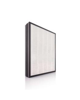 Filtre pour purificateur/humidificateur AC4080/10
