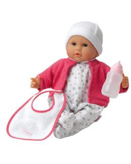 Bébé Charmeur