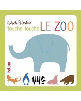 Touche Touche le zoo