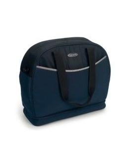Sac à langer Smart Bag
