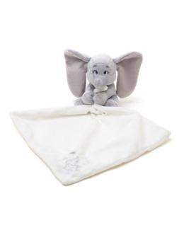 Doudou Dumbo Layette