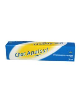 ChocApaisyl