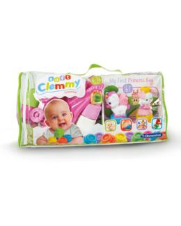 Sac souple Clemmy - Univers de Princesse