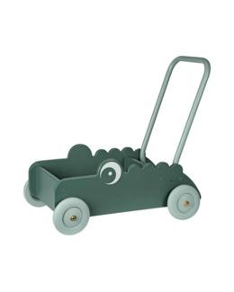 Chariot de marche Croco