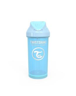 Tasse à paille 360 ml (12+M)