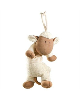 Mouton musical