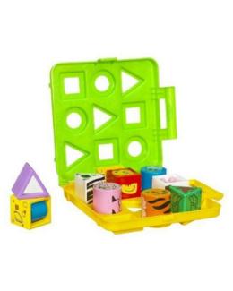 Party Cubes