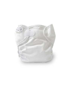 Culotte de protection