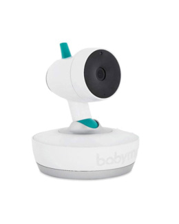 Caméra additionnelle babyphone Yoo Moov