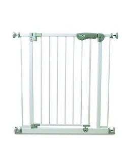 Barrière de porte