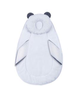 Panda Pad