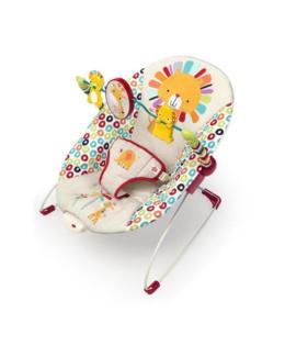 Transat Playful Pinwheels