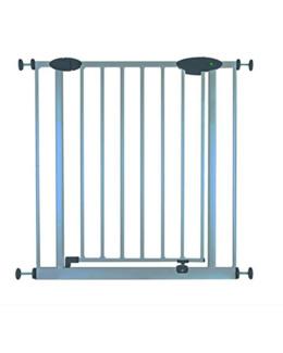 Barrière de sécurité Roméo