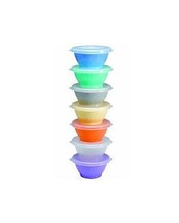 Boites Cup n cup 75 ml (x7)