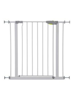 Barrière sécurité Safety Gate