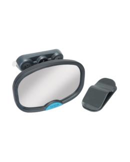 Miroir de voiture Clear-Sight