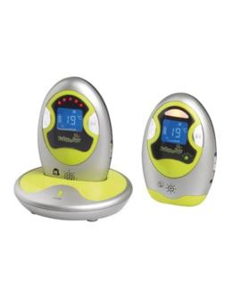 Babyphone High Care