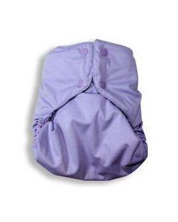 Couche lavable Sweet One size