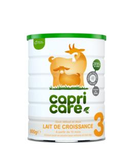 Lait Croissance - 800g