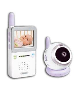 Babyviewer 2500