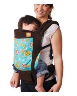 Porte-bébé Tuli