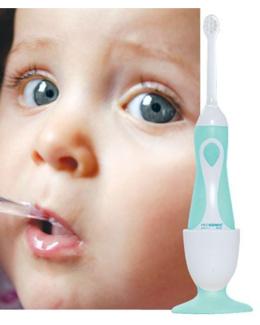 Brosse à dents électronique bébé Prosonic