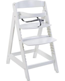 Chaise haute évolutive Sit Up Maxi
