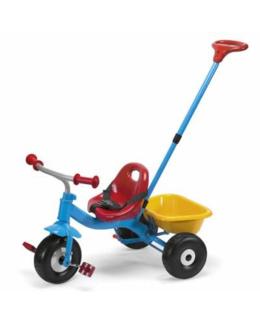 Tricycle Air trike