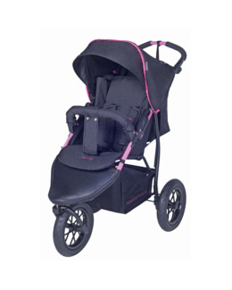 Poussette Joggy S - Knorr-Baby