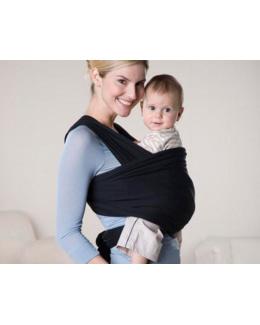 Echarpe de portage Carry Baby