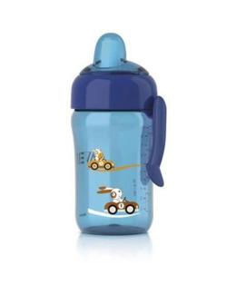 Tasse anti-fuites 340 ml