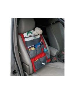 Car Bag Organisateur de voiture
