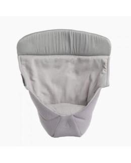 Coussin Easy Snug Air mesh