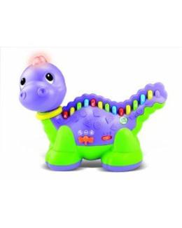 Mon Dino ABC