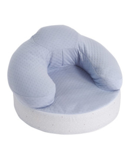 Coussin multifonctions Cosyrelax