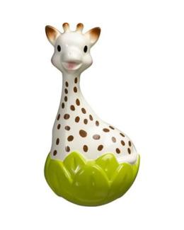 Culbuto sophie la girafe