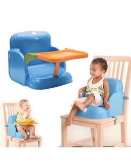 Rehausseur Easy Seat